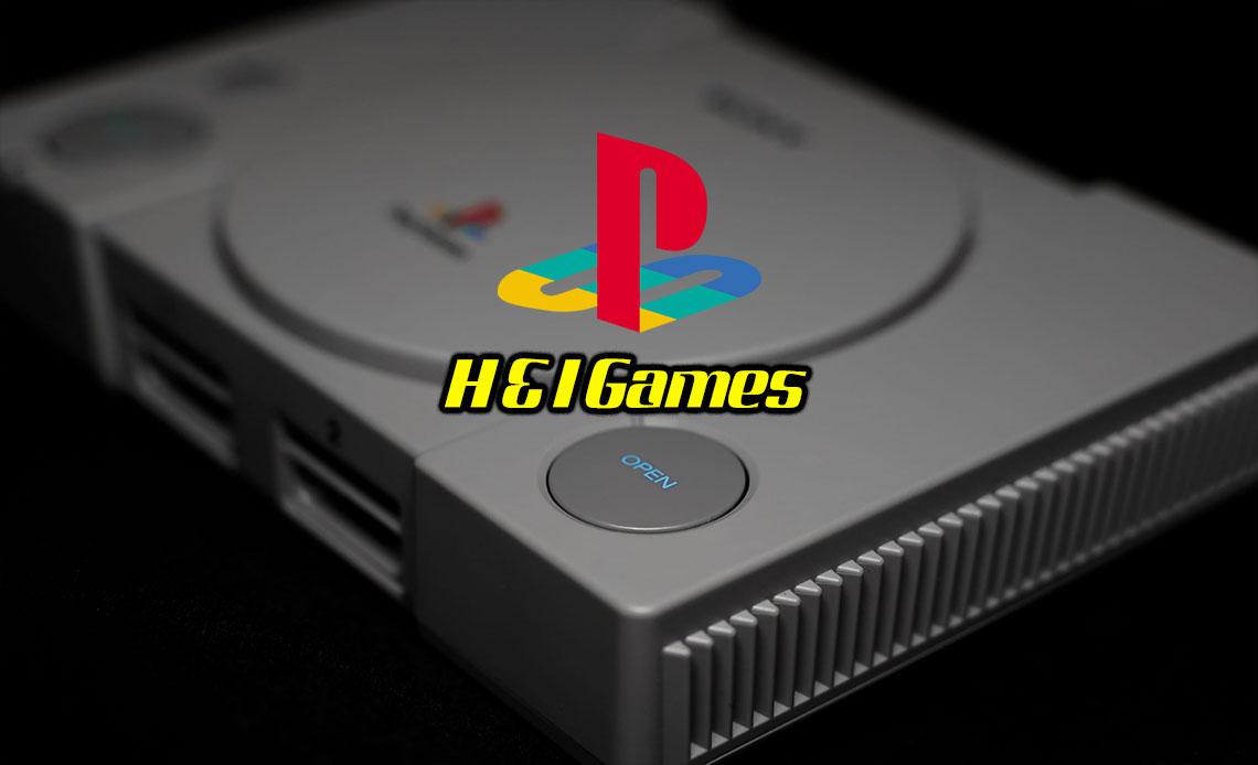 PS1 ROM #14