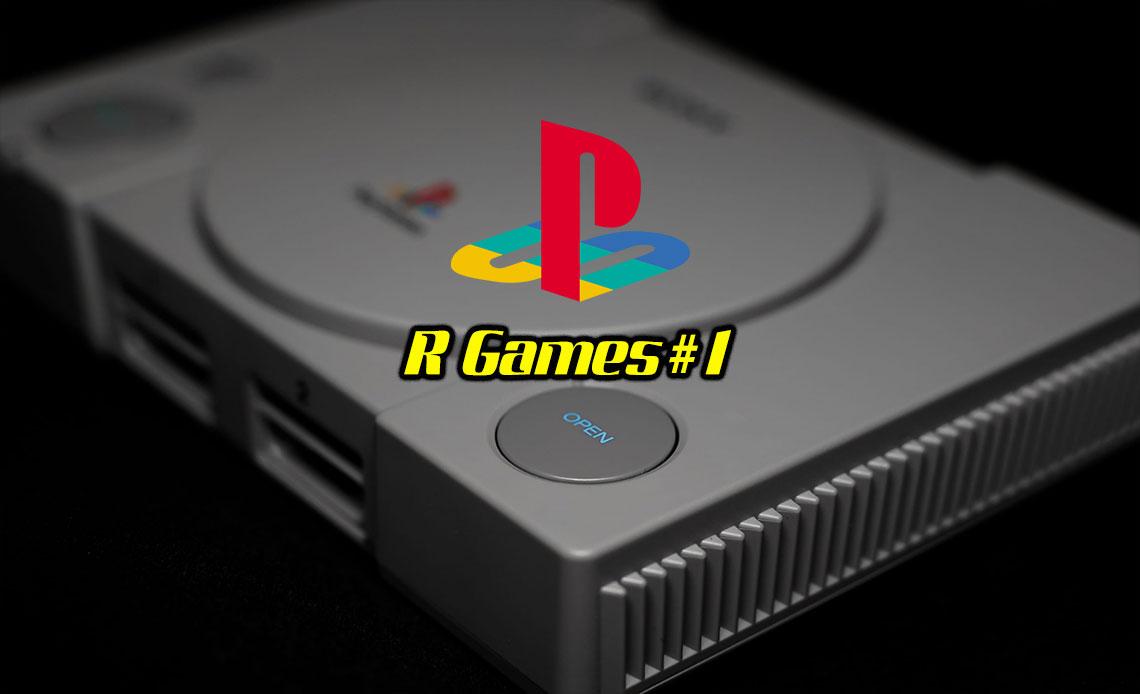 PS1 ROM #24
